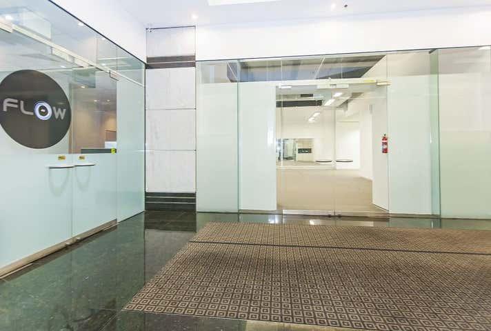 Ground Floor, 344 Queen Street Brisbane City QLD 4000 - Image 1