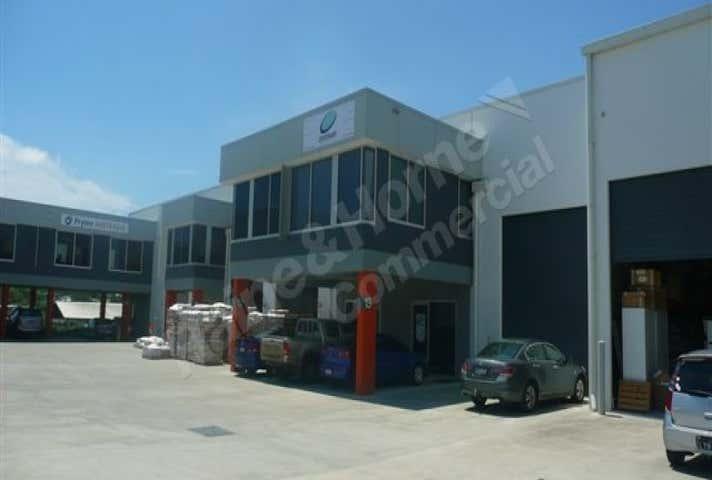 13/38 Limestone Street Darra QLD 4076 - Image 1