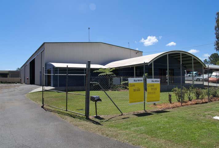2/5 Hayley Place Murwillumbah NSW 2484 - Image 1