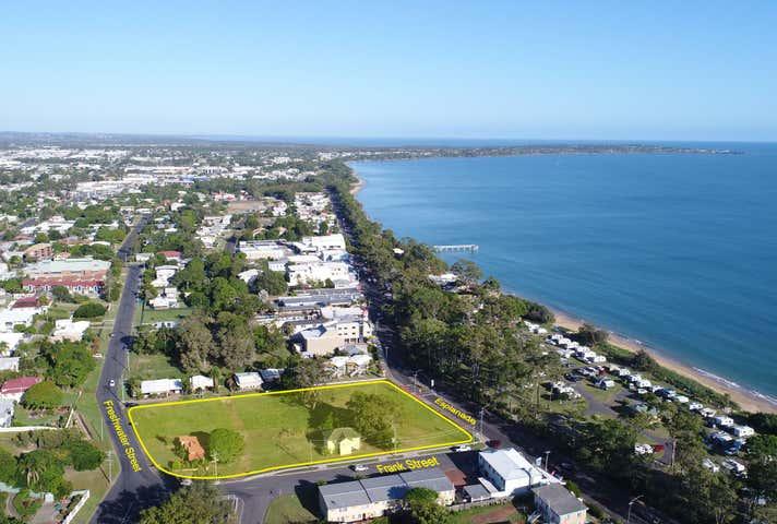 361-362 Esplanade, Scarness - 3 Street Frontage Scarness QLD 4655 - Image 1