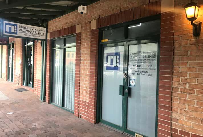 3/256 Argyle Street Moss Vale NSW 2577 - Image 1