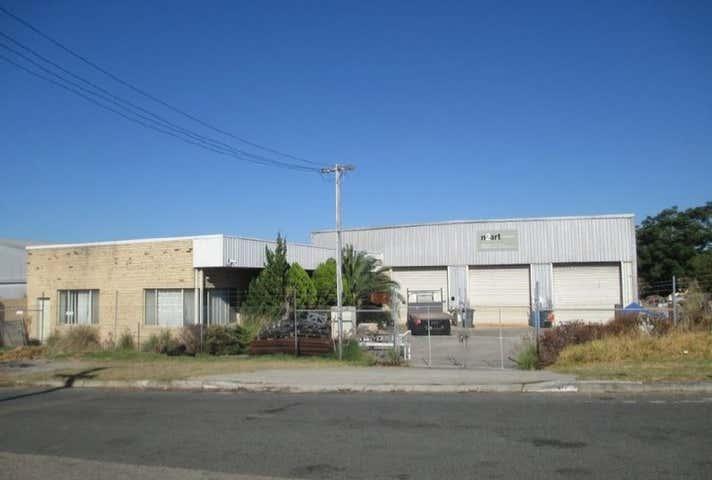 43 Wood Street Fremantle WA 6160 - Image 1