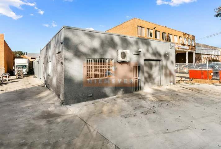 3 Yamma Street Sefton NSW 2162 - Image 1