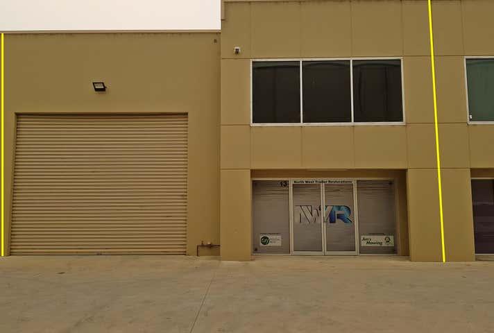13/62 Argyle Street South Windsor NSW 2756 - Image 1