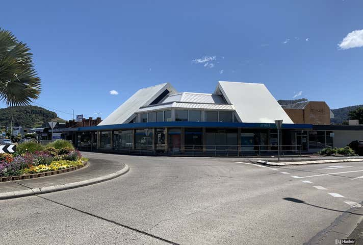Suite 3, 129 West High Street Coffs Harbour NSW 2450 - Image 1