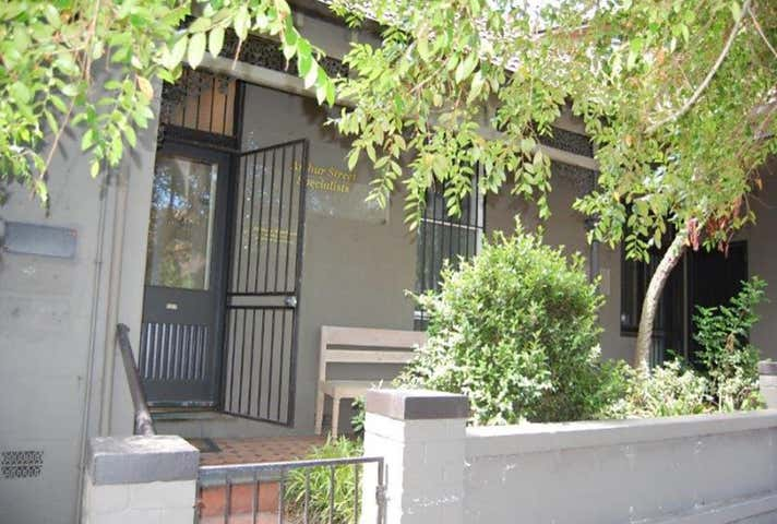 69 Arthur Street Randwick NSW 2031 - Image 1