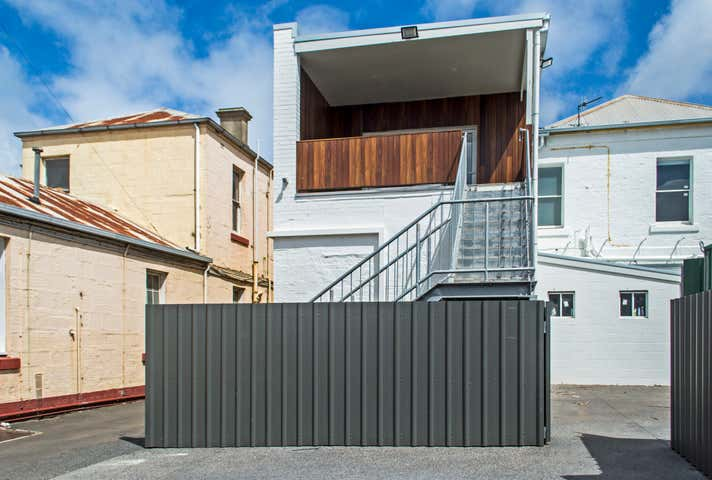 2/80-82 Liebig Street Warrnambool VIC 3280 - Image 1