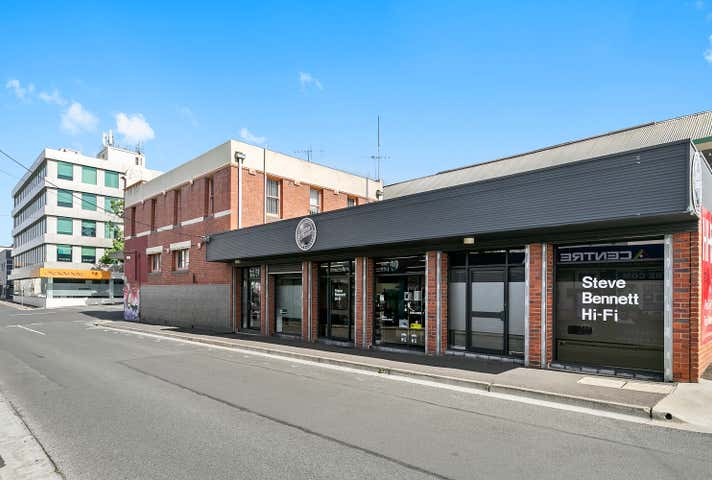 182-184 Moorabool Street & 52 Little Ryrie Street Geelong VIC 3220 - Image 1