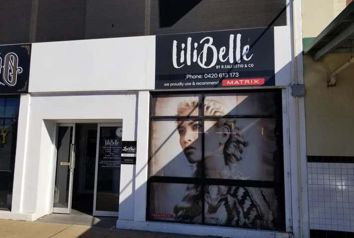 1/101 Bourke Street Dubbo NSW 2830 - Image 1