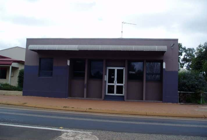 34 Albany Highway Williams WA 6391 - Image 1