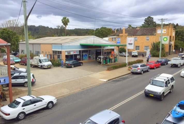 84-86 Hyde Street Bellingen NSW 2454 - Image 1