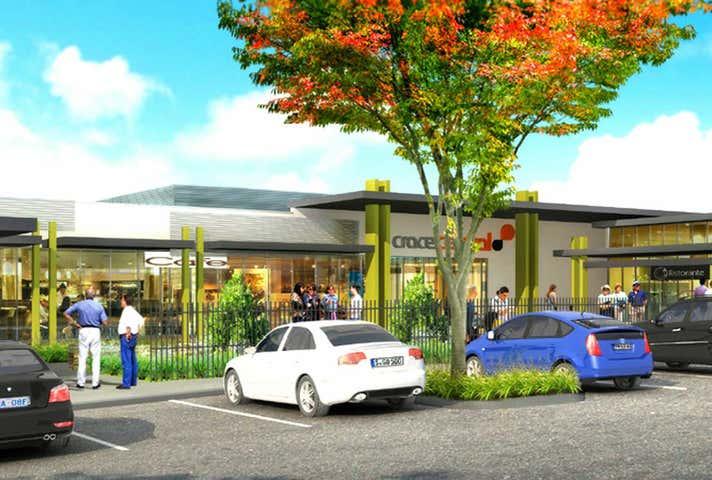 Crace Central, Shop 7, 56 Abena Avenue Crace ACT 2911 - Image 1