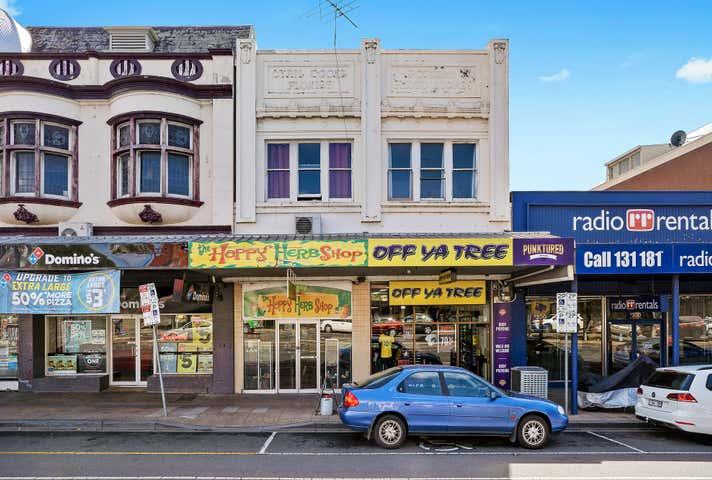 89 Ryrie Street Geelong VIC 3220 - Image 1