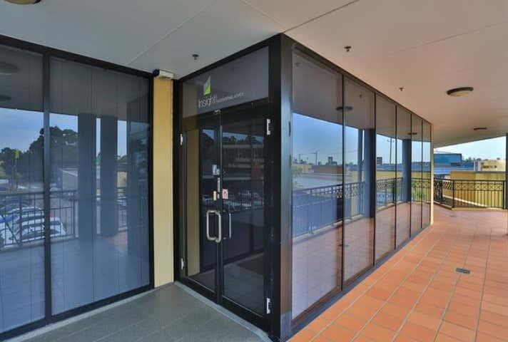 1/74 Park Ave Kotara NSW 2289 - Image 1