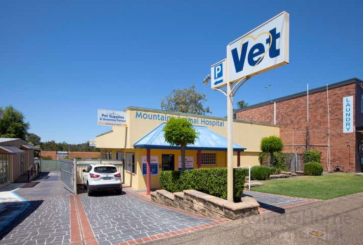 74 Murphy Street Blaxland NSW 2774 - Image 1