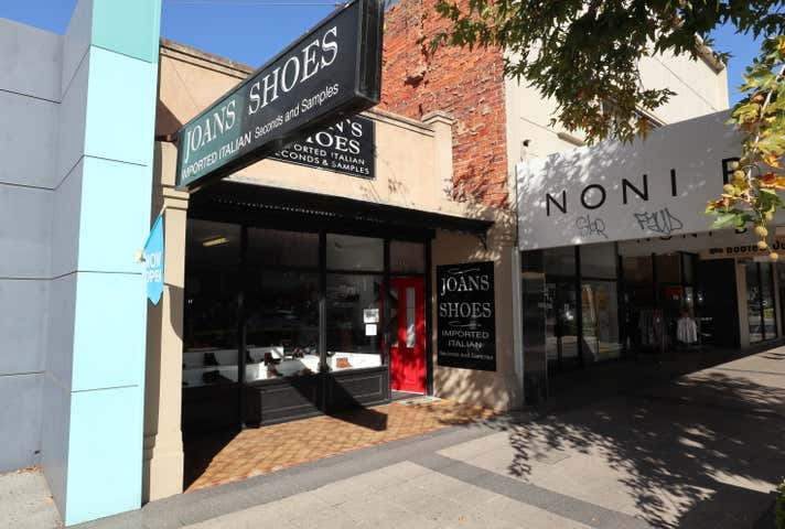 195 Baylis Street Wagga Wagga NSW 2650 - Image 1