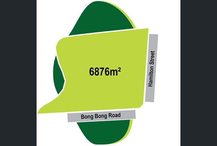 26 Bong Bong Road Dapto NSW 2530 - Image 1