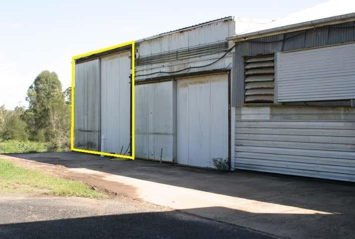 3/1759 Roys Road Coochin Creek QLD 4519 - Image 1