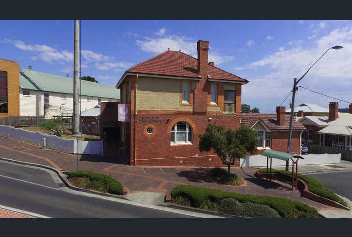 46 River Street Maclean NSW 2463 - Image 1