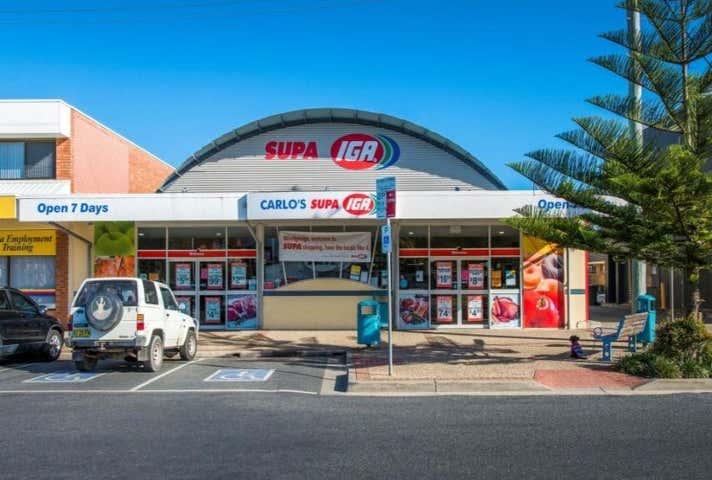 8 Queen Street Woolgoolga NSW 2456 - Image 1