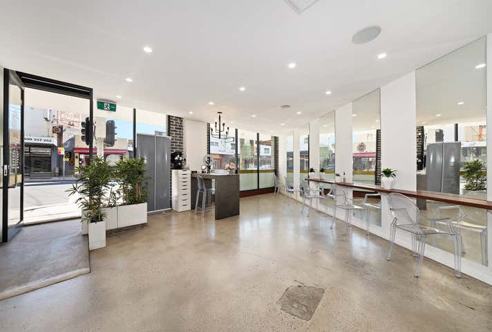 294 Forest Road Bexley NSW 2207 - Image 1