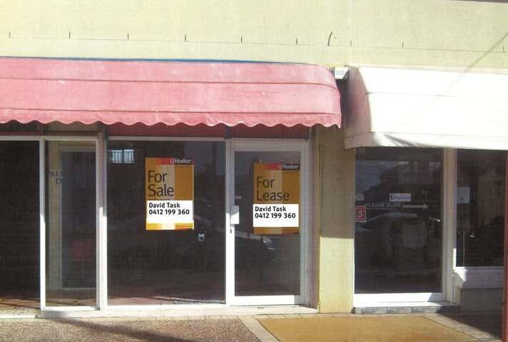 Shop 1, 1142 Gold Coast Highway Palm Beach QLD 4221 - Image 1