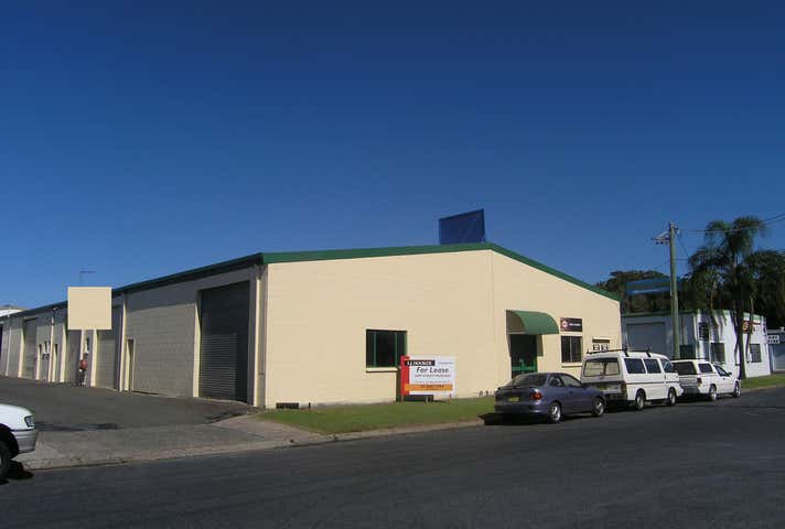 30/22 Lawson Crescent Coffs Harbour NSW 2450 - Image 1