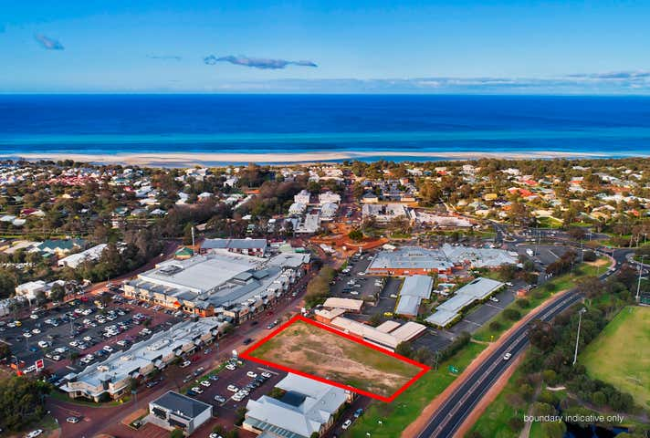 52 Dunn Bay Road, Dunsborough, WA 6281