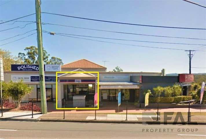 Shop  3, 4 Merlin Terrace Kenmore QLD 4069 - Image 1