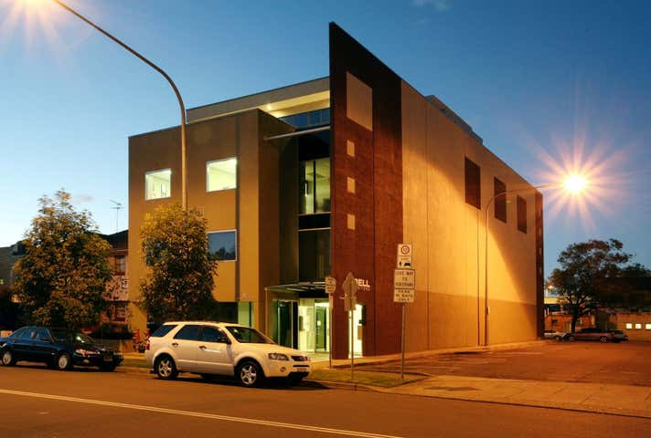 Sold Medical & Consulting in Llandilo, NSW 2747