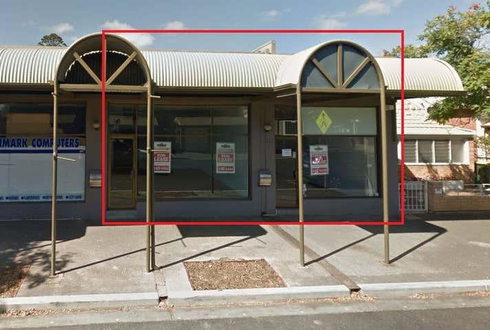 225-227 Gilbert Street Adelaide SA 5000 - Image 1