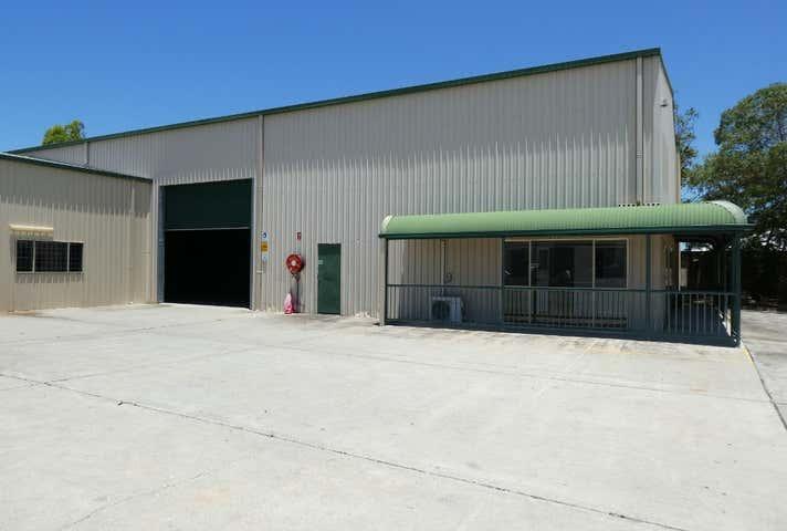 1/34 Goodooga Drive Bethania QLD 4205 - Image 1