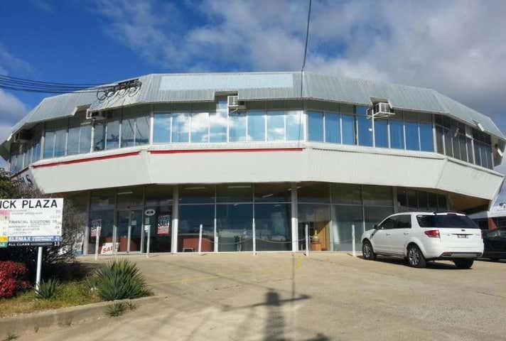 63 Wollongong Street Fyshwick ACT 2609 - Image 1