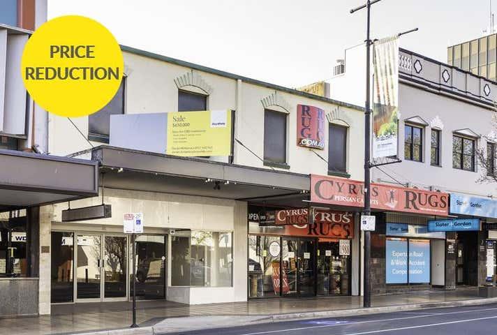 376 Ruthven Street Toowoomba City QLD 4350 - Image 1