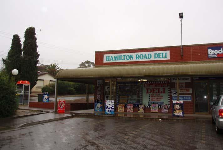 Shop 1, 63-67 Hamilton Road Fairview Park SA 5040 - Image 1