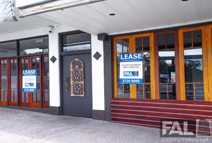 Shop  1, 2059 Moggill Road Kenmore QLD 4069 - Image 1