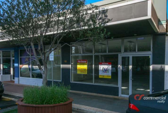 Tenancy 3, 24-26 Victoria Street Bunbury WA 6230 - Image 1