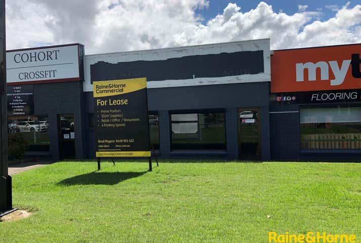 2/217 The Entrance Rd Erina NSW 2250 - Image 1