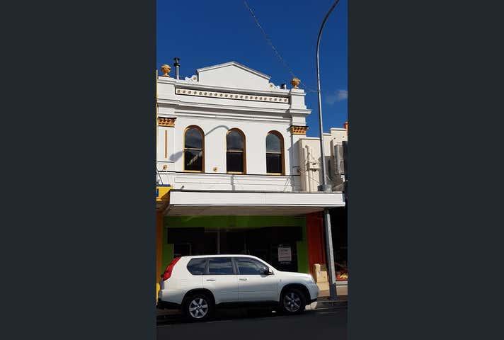 233 Adelaide Street Maryborough QLD 4650 - Image 1