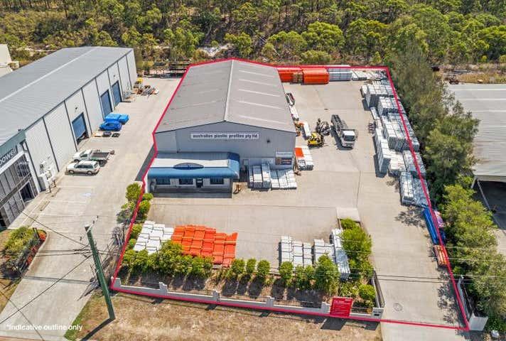 40 Sandringham Avenue Thornton NSW 2322 - Image 1