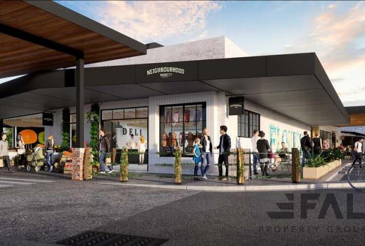 Everton Plaza, 791 Stafford Road Everton Park QLD 4053 - Image 1