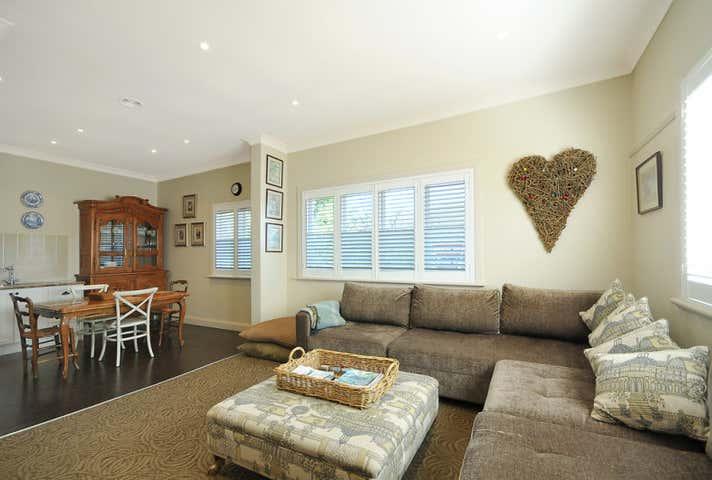 148 MAIN STREET, 148 MAIN STREET Lithgow NSW 2790 - Image 1