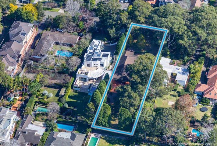 205 Eastern Road Wahroonga NSW 2076 - Image 1