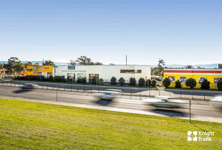 150 New Lake Entrance Road Oak Flats NSW 2529 - Image 1