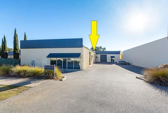 3/52 Secker Road Mount Barker SA 5251 - Image 1
