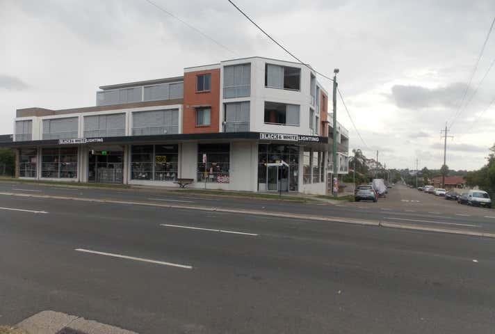 Shop 1, 342-344 Woodville Road Guildford NSW 2161 - Image 1