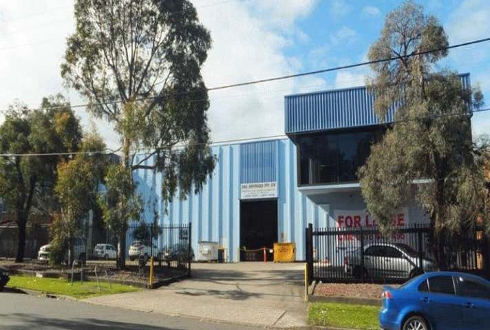 14 Donald Street Old Guildford NSW 2161 - Image 1