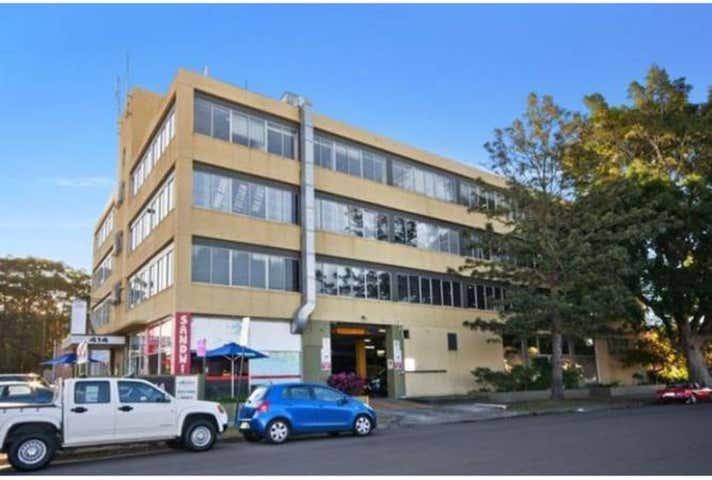 20/414 Gardners Road Rosebery NSW 2018 - Image 1
