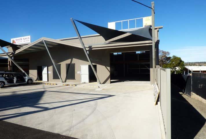 41 Bent Street South Grafton NSW 2460 - Image 1