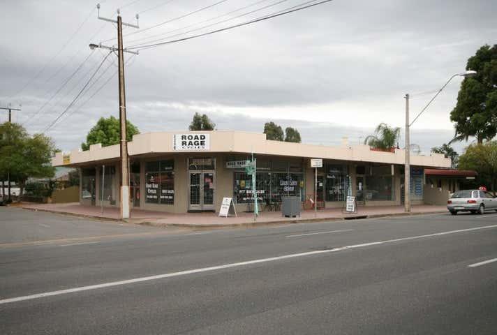 Shop F, 201 Payneham Road St Peters SA 5069 - Image 1